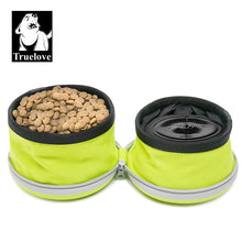 Truelove Portable Food Bowl