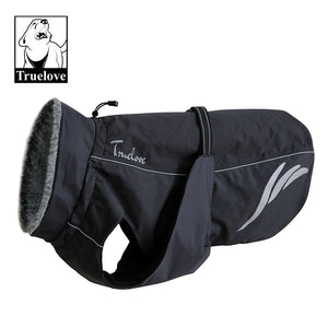 Truelove Winter Dog Jacket