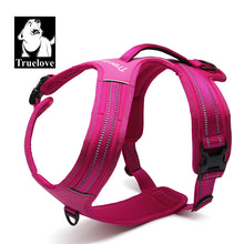 Truelove Reflective Dog Harness (TLH5551)