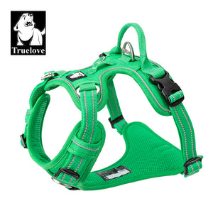 Truelove Reflective Harness (TLH56512)