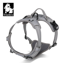 Truelove Reflective Dog Harness (TLH5651)