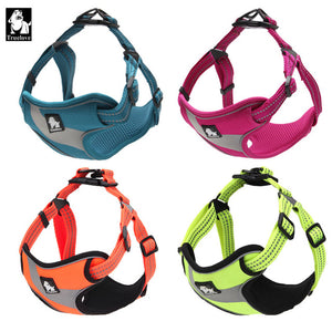 Truelove Step-in Dog Harness (TLH5991)