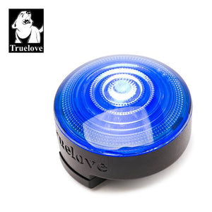 Truelove Safety LED Light (TLD19101)