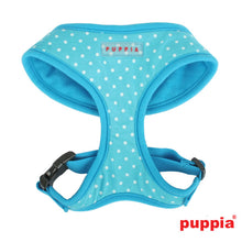 Puppia Dotty Harness A