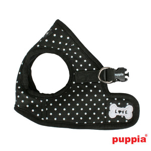 Puppia Dotty Harness B