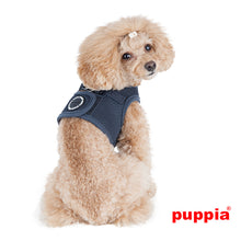 Puppia Soft Harness B