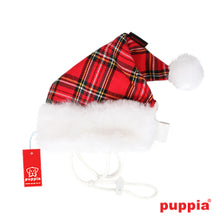 Puppia Christmas Hats