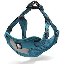 Truelove Step-in Dog Harness