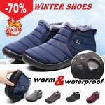 BJ™ Comfortable Women Snow Boots - 🔥