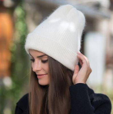 2020 New Women Winter Warm Hat