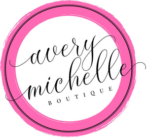 Avery Michelle Boutique