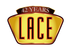 Lace Music Products