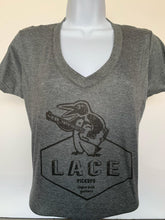 Load image into Gallery viewer, Ladies Chill-Out CBG Shirt