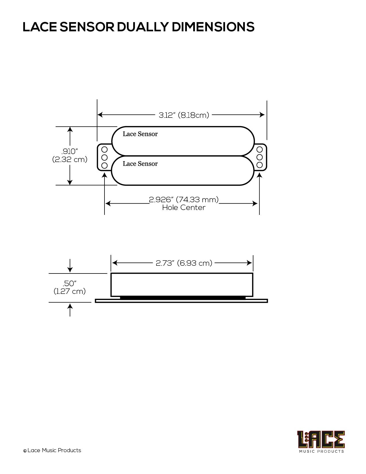 [XOTG_4463]  Lace Sensor Dually Red-Blue Humbucker – Lace Music Products   Lace Sensor Dually Wiring Diagram      Lace Music Products