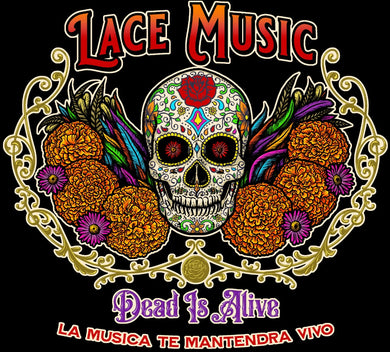 Lace Guitar Pick Ups -Lace Music Products