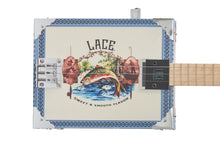 Load image into Gallery viewer, Lace Guitar Pick Ups -Lace Music Products