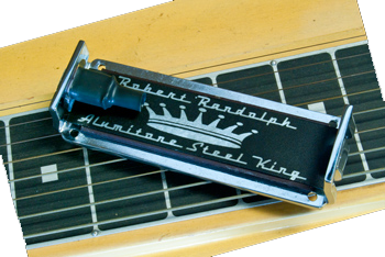 revolutionary pickup design like no other pickup seen on a pedal steel  allows easy installation