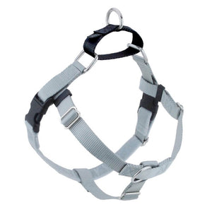 2Hounds Freedom No-Pull Harness