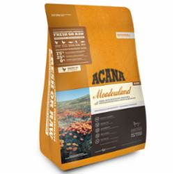 ACANA Meadowland Recipe Dry Cat Food