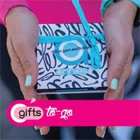 gift-to-go