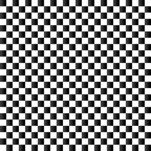 CHECKED FLAG PATTERN HTV - SHVinyl