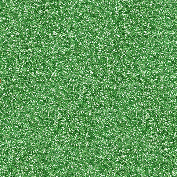 LIGHT GREEN GLITTER HTV - SHVinyl
