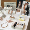 New York Weddings Event (NY Magazine)
