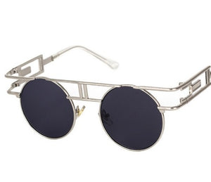 Arthorian Hippies Sunglass