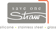 Save One Straw