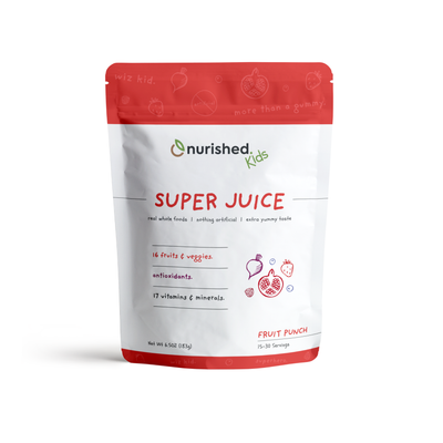 whole-food-drink-mix-for-kids-nurished-super-juice-fruit-punch