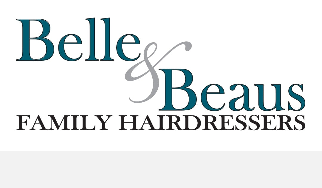 Belle & Beaus Family Hairdresser - Gunners Blend Stockist of Beard and Beard Balm