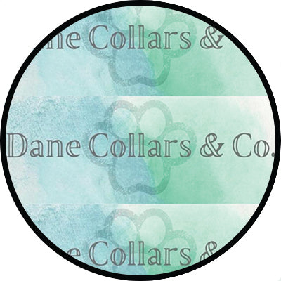 Dane Collars & Co. - Gunners Blend Stockist