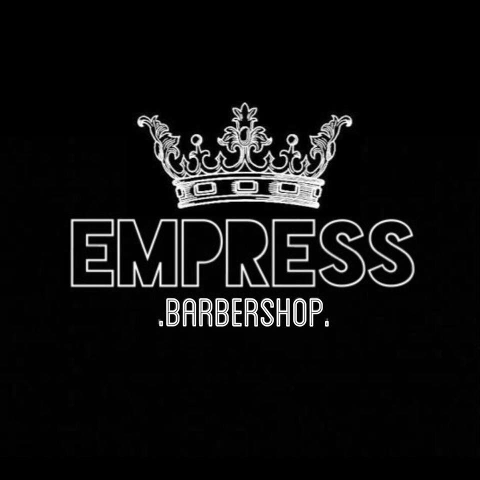 Empress Barbershop stockist of Gunners Blend Beard, Hair and Skin Products