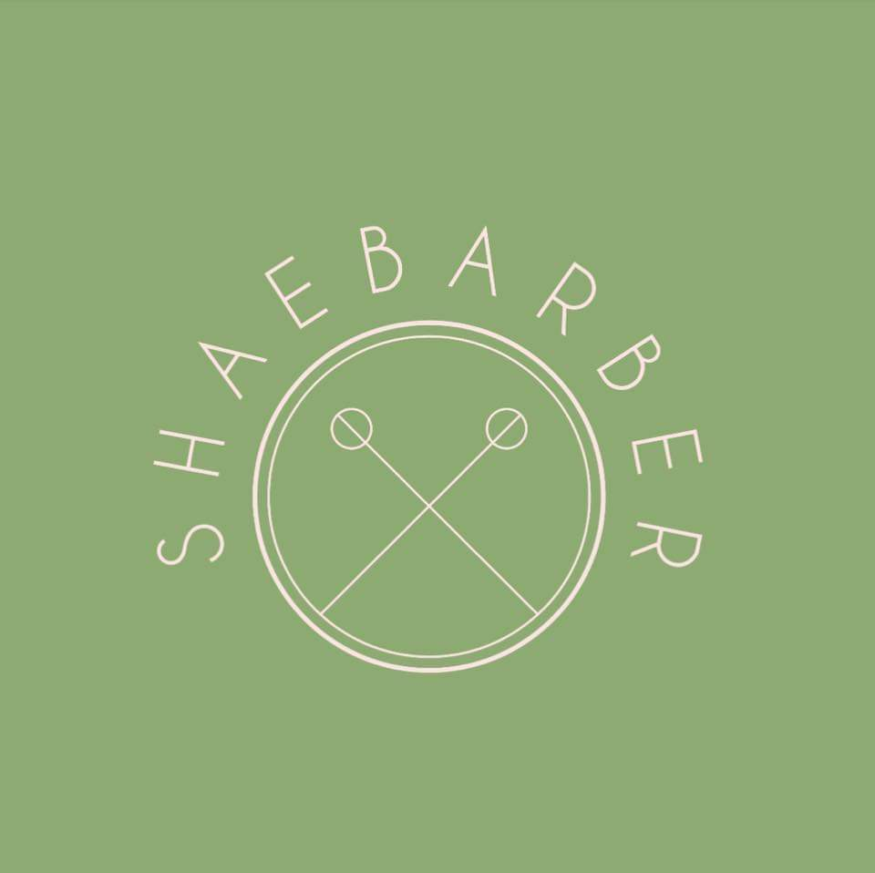 Shaebarber - Gunners Blend Stockist, Australian made beard oil and beard balm