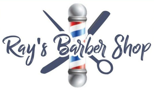 Ray's Barber Shop Innisfail Gunners Blend Beard Stockist