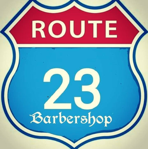 Route 23 Barbershop