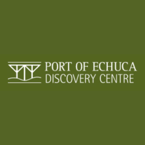 Port of Echuca Discovery Centre - Gunners Blend Stockist
