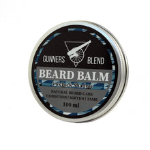Load image into Gallery viewer, 5 oclock shadow beard balm. Australian Made 100ml