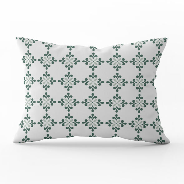 Amalfi Flower Rectangle Cushion.jpg