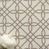 Greek Gate Fabric - Chateaux