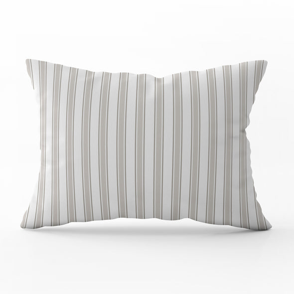 Regatta Multi Rectangle Cushion