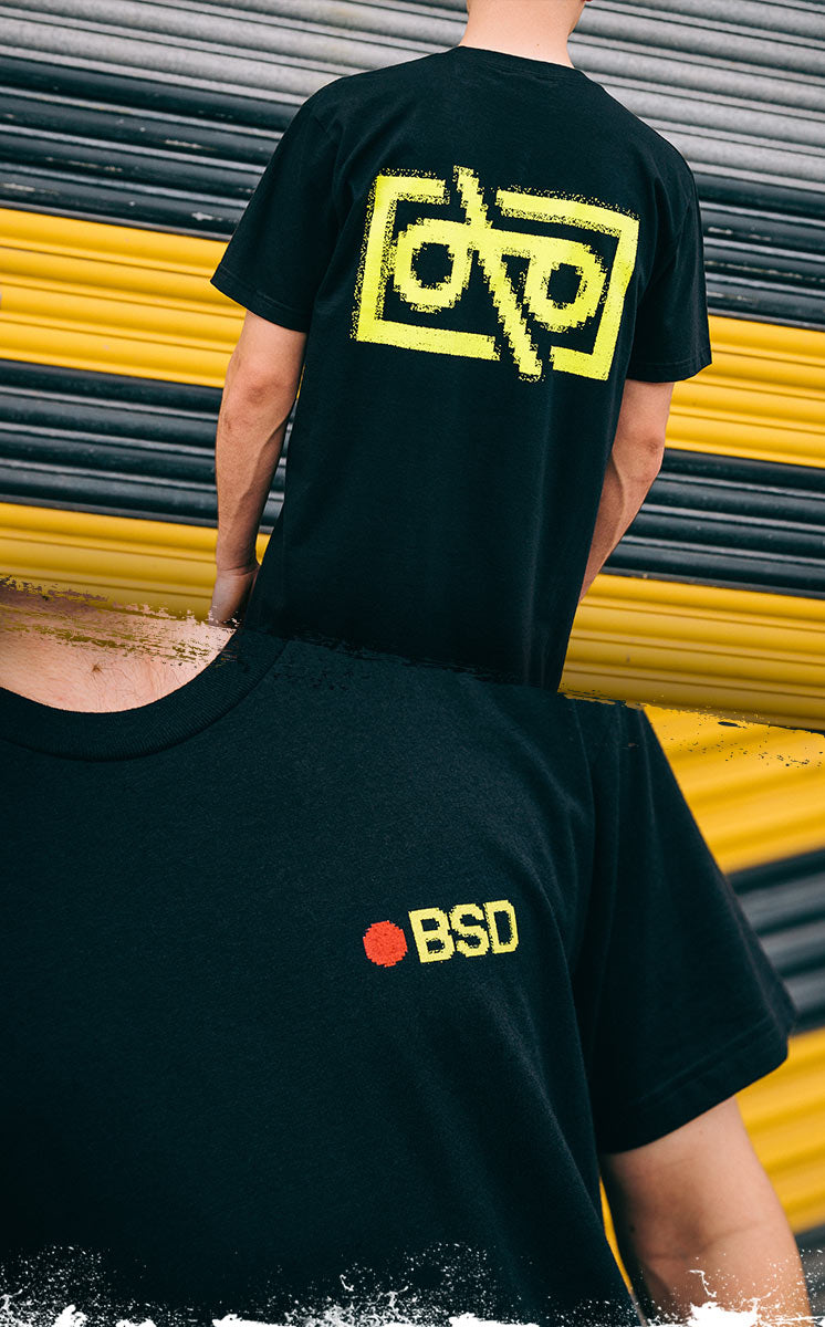 files/bsd-banner-product-promo-apparel-tshirt-eject-m_091085f2-26be-4a09-84dc-e2ec56f9a4a0.jpg