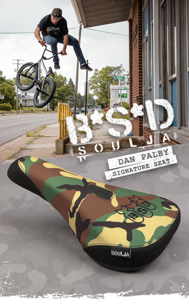 files/bsd-banner-product-promo-mobile-soulja-seat-2020no2.jpg