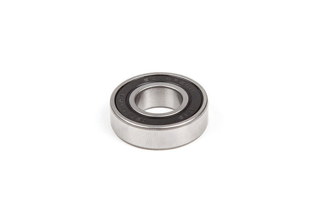 WEST COASTER HUB NON DRIVE SIDE BEARING