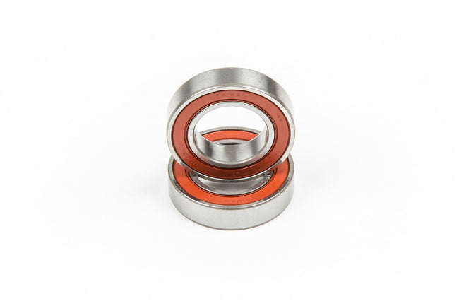BACK STREET PRO HUB SEALED BEARINGS