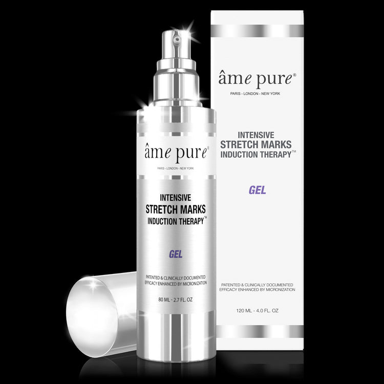 Intensive Stretch Marks Induction Therapy™ GEL