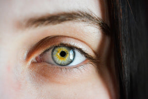 4 Ways Diabetes Can Affect Your Eyes