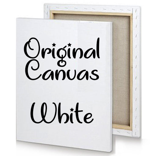 Hello Gorgeous - Canvas Sign - Different Trends