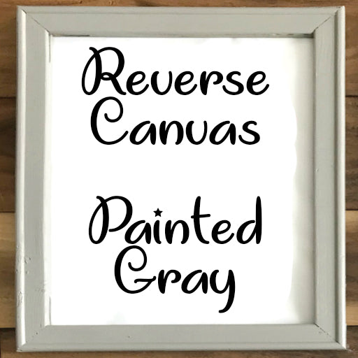 Relax We're All Crazy It's Not A Competition - Canvas Sign - Different Trends