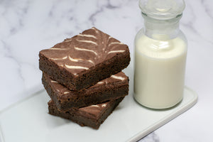 Brownies 8-Pack